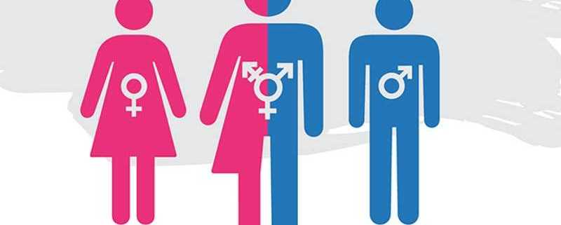 Transessualismo e cambio di sesso