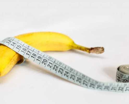 Falloplastica di allungamento ed ingrandimento penieno: meglio le protesi o l'acido ialuronico?