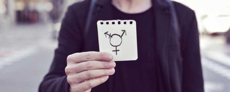 Aspetti legali del transessualismo