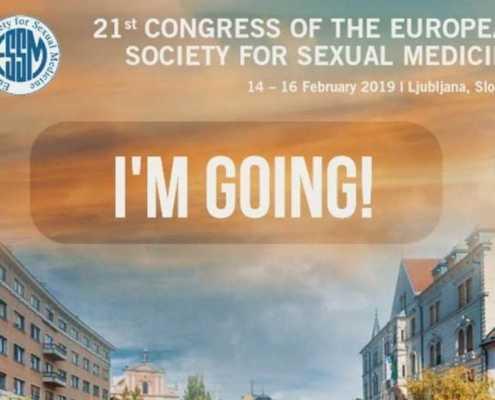 Congresso ESSM Lubiana 2019: tutte le novità
