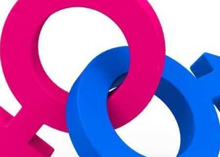 Vaginoplastica-Peno-peritoneale